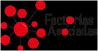 Factorias Asociadas Diseño y Fabricación de Empaques e Insumos Plásticos Logo